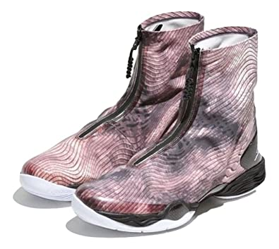 watch d476c 61ee3 Nike Air Jordan XX8 Men s Basketball Shoes 584832-001 (14)