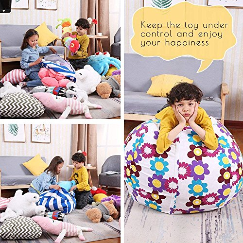Amazing Best Bean Bag Sofa Camellatalisay Diy Chair Ideas Camellatalisaycom