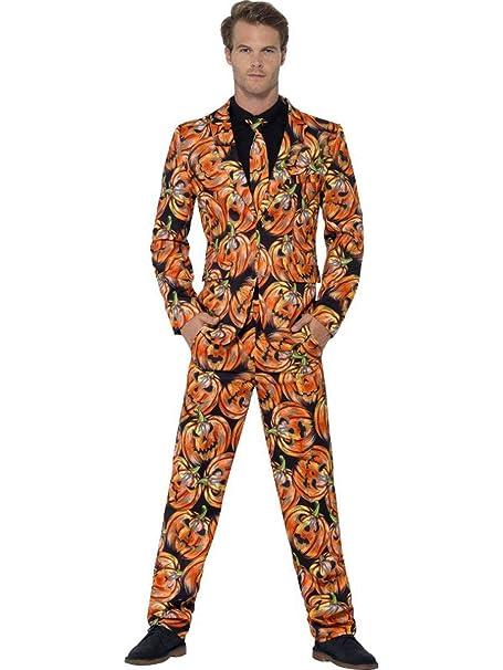 Amazon.com: 3 piezas de calabaza para Halloween Jack O ...