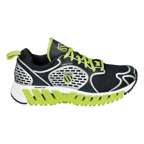 eefd91bf9cee8 K-SWISS Women's Blade Max Glide Running Shoe