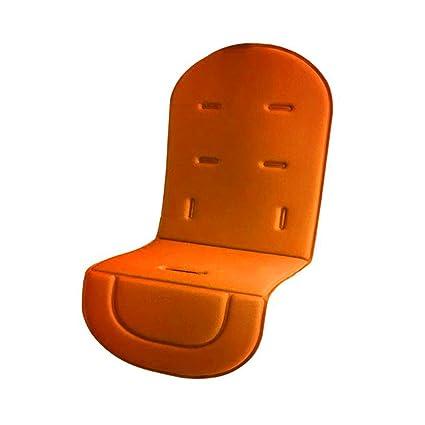 Adesugata bebé cochecito Pad - -- carritos asiento bolsas bebé ...