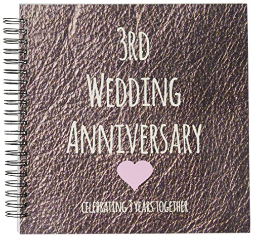 3dRose db 154430 2 Anniversary Celebrating Together