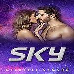 Sky | Michelle Samson