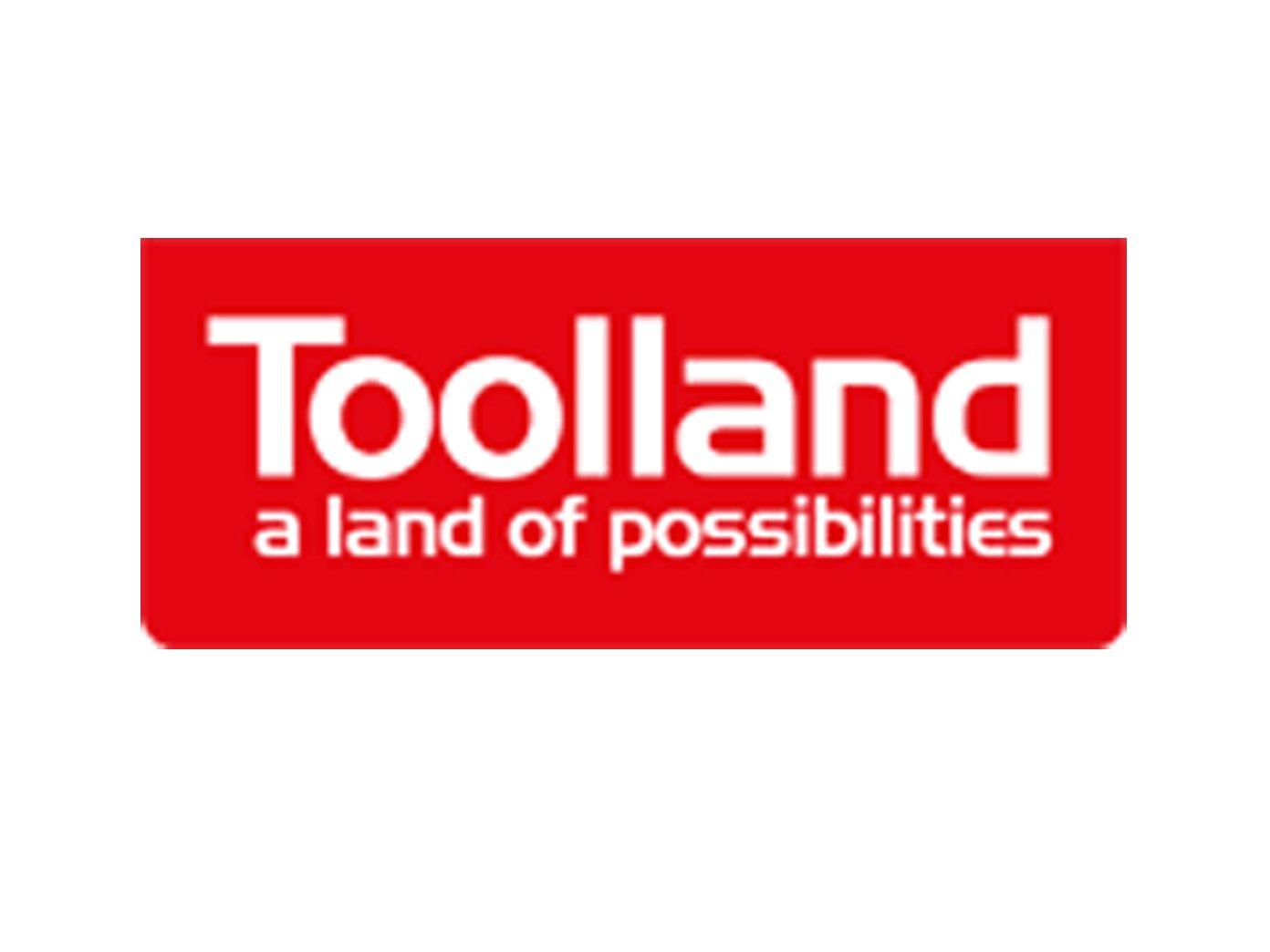 Chauffage De Toolland Kw Construction3 Tc78074 7ybf6Yg