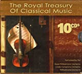 Royal Treasury of Classical Music