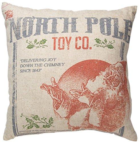 North Pole 20 - 1