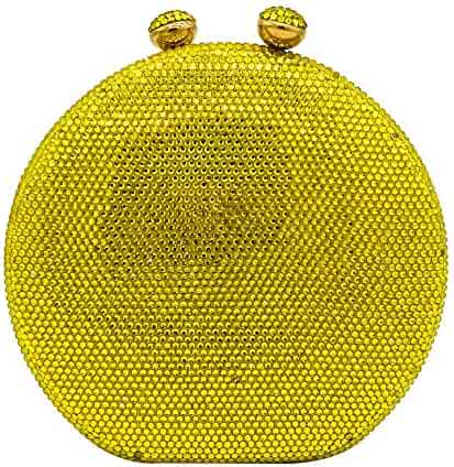 LANWF Fashion Handbag Cute Cat Pattern Handbags Tote Bag Shopping Shoulder Bag Crossbody Bag for Women,Yellow