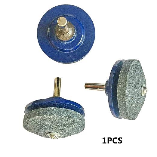 Afilador de energía eólica compacto y liviano Afilador de ...