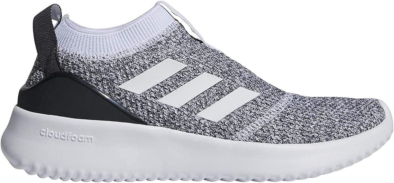 UltimaFusion Running Shoe, White