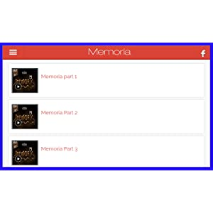 Memoria Video Game: Amazon.es: Appstore para Android