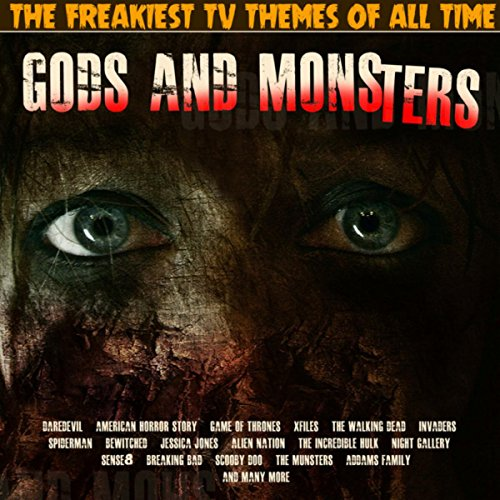 "Download The Tweinc Season: Twin Peaks Theme TV (""From Twin Peaks"") By TV Horror Tunes"