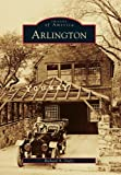 Arlington (Images of America)