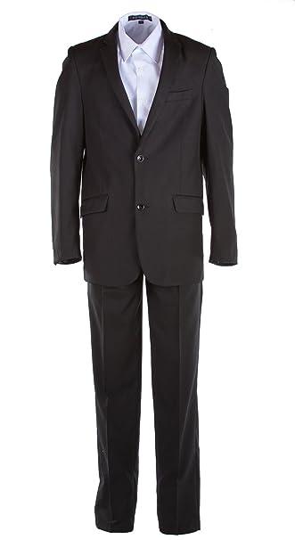 Amazon.com: TAZIO - Conjunto de 3 piezas de vestido para ...