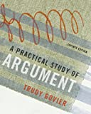 img - for A Practical Study of Argument book / textbook / text book