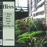 Hiss, C. J. Hoffman, 143893842X