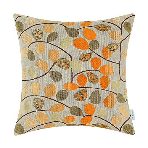 Throw Cushion - 9