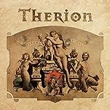 Les Fleurs Du Mal by Therion (2012-11-27)