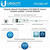 """PicoStation M2-HP""""2.4GHz, airMAX, Fast Ethernet"""""""