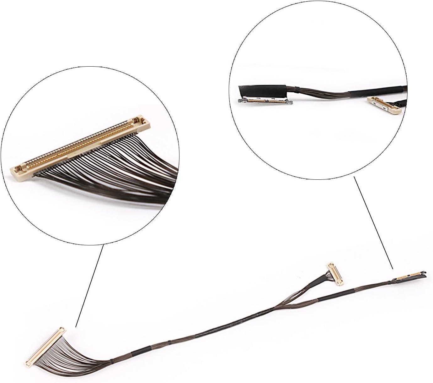 KEESIN Flexible Gimbal Flachband Flex Kabel Ersatzteile f/ür DJI Mavic Air