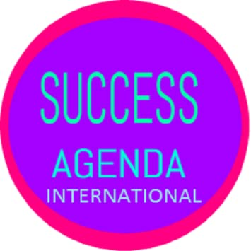 Amazon.com: SUCCESS AGENDA SERIES: Appstore for Android