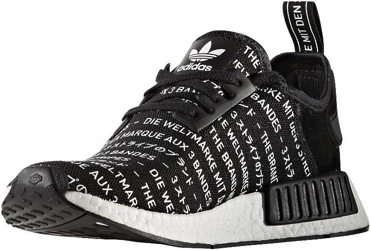 Adidas NMD R1 Schuhe Sneaker Neu