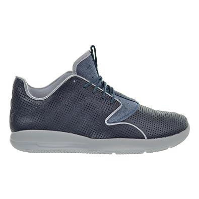 buy online 68d30 80964 Jordan Eclipse LTR Men s Shoes Dark Obsidian Bright Crimson Squadron Blue  807706-406 (