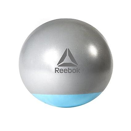 5cee1bd2e687a Reebok Stability Gymball Gymnastikball  Amazon.de  Sport   Freizeit
