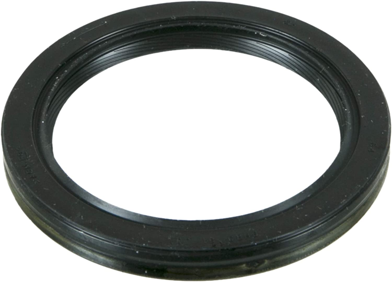 Auto Trans Torque Converter Seal National 710929