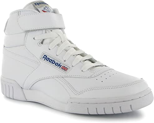 cuir homme blanche homme cuir blanche basket homme reebok blanche basket cuir basket reebok kiuXPOZ