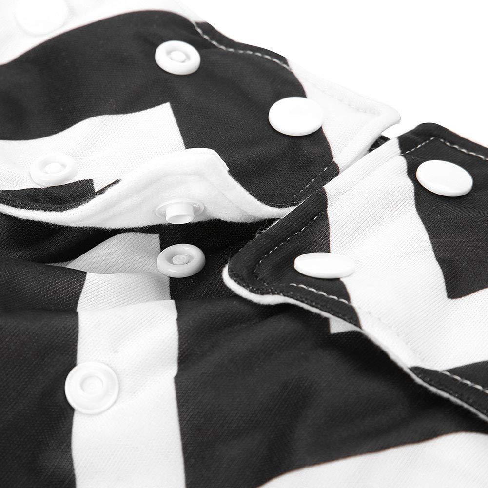 Aosepangpi Baby Jersey Bodysuit T-Shirt Roger Federer 1 Cute Gray