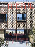 新建築住宅特集2018年4月号/「環境住宅」特集