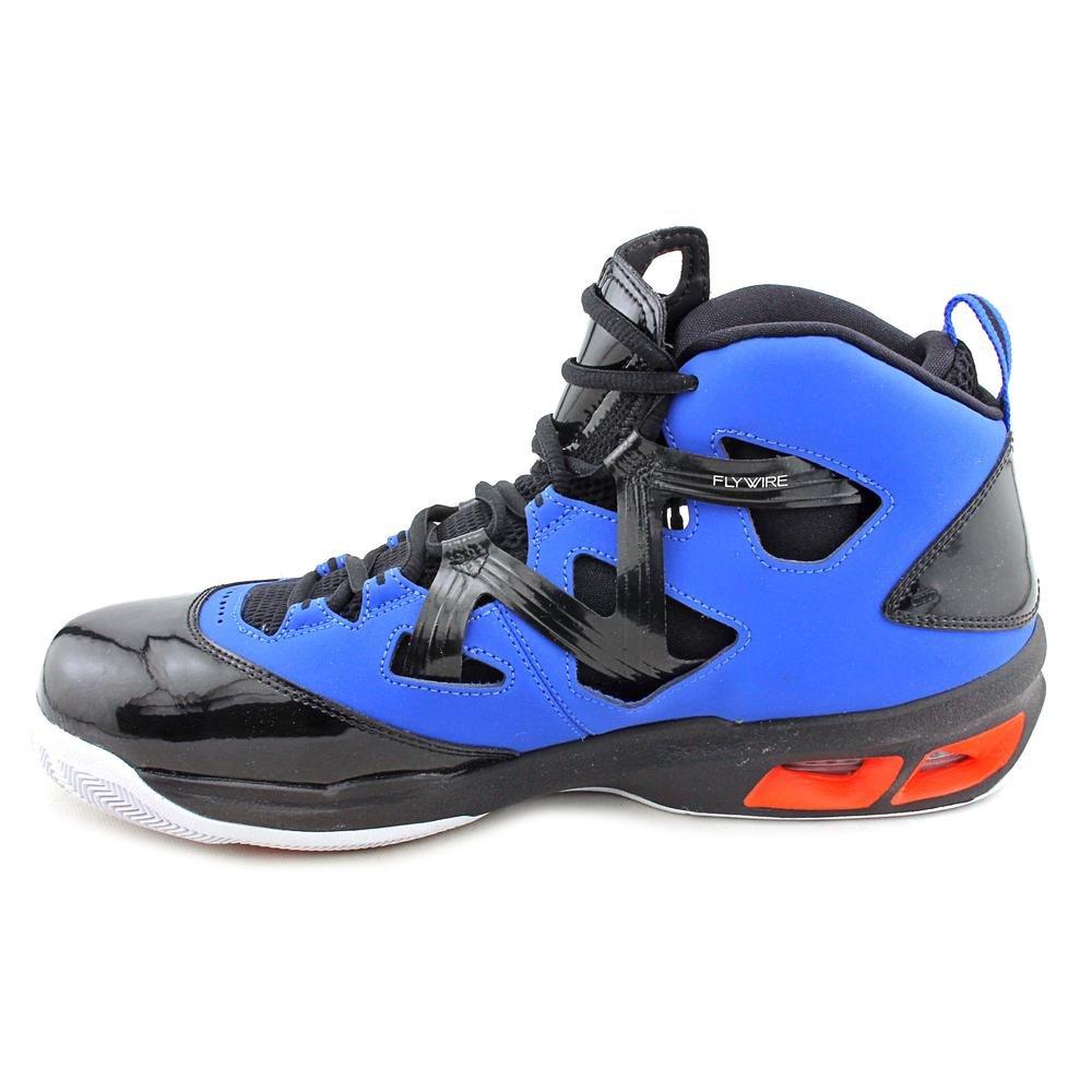 brand new b9346 c0a40 Amazon.com   Jordan Nike Air Melo M9 Mens Basketball Shoes 551879-407    Basketball