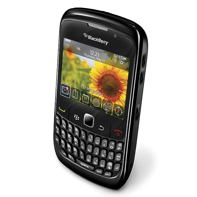 temi per blackberry 8520