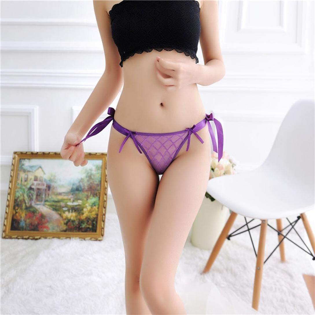 d4f9815d19 Amazon.com  Underwear