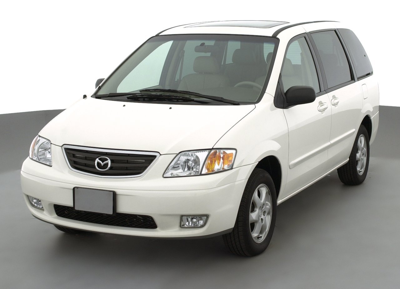2000 nissan quest reviews images and specs vehicles. Black Bedroom Furniture Sets. Home Design Ideas