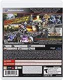 Naruto Shippuden: Ultimate Ninja Storm Generations - Xbox 360 (Limited)