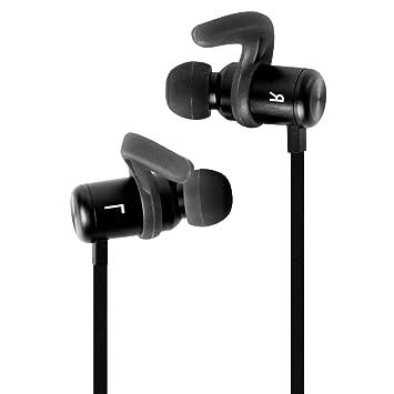 Auriculares Bluetooth In Ear, Atuten S9 V4.1 Auriculares Inalámbricos con Alta Resistencia al