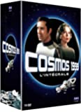 Cosmos 1999 - L'Intégrale