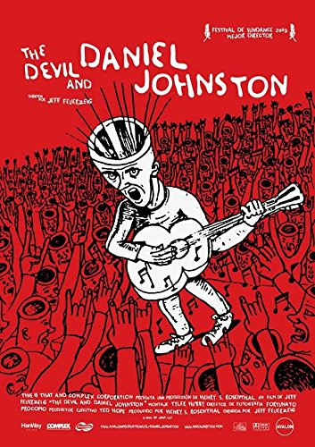 devil daniel johnston - 4