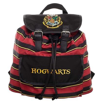 HARRY POTTER Bioworld Mochila de Hogwarts