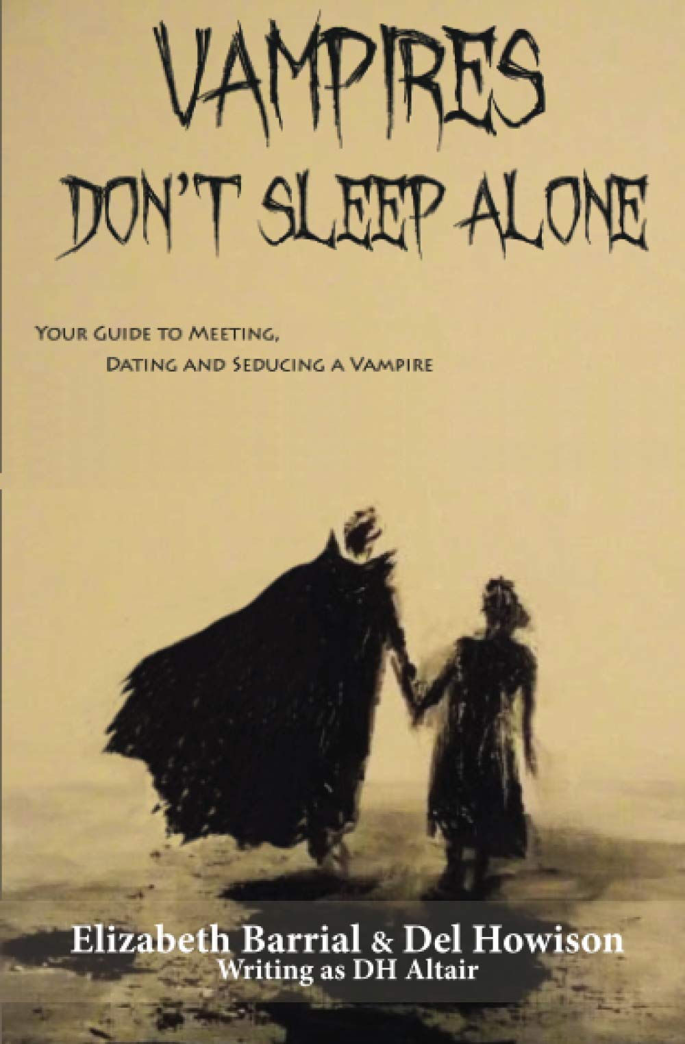 Top 10 Best to sleep with a vampire Reviews