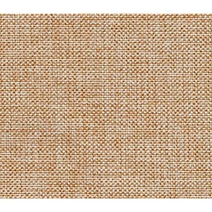 Furniture Fresh - Burlap Look - Blackout Thermal Faux Linen- One Patio Panel (102x84, Beige)