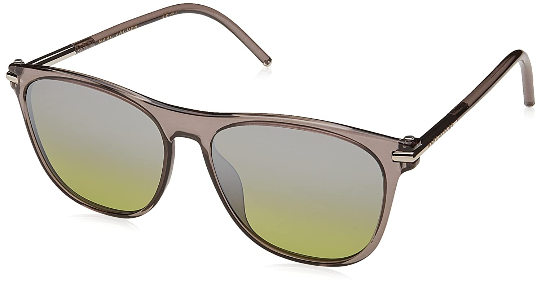 3cca4686b8d8 Marc Jacobs Unisex Adults 49 S J0 TME 54 Sunglasses