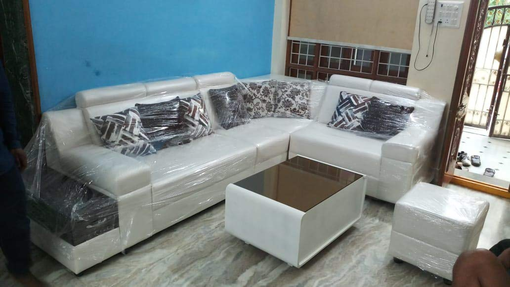 Best Furniture Designer Sofa For Living And Dining Hall Amazon In Home Kitchen