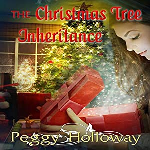 The Christmas Tree Inheritance Audiobook