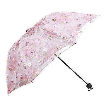 3429af639ce Folding Windproof Umbrella Compact Travel Umbrella