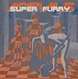 Moog Droog by Super Furry Animals (1995-08-02)