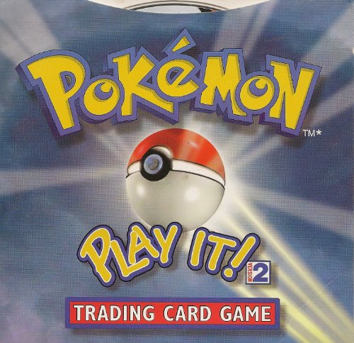 pokemon trading card game 2 - 3