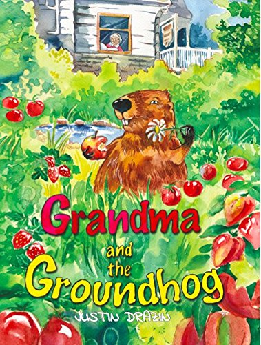 Grandma and the Groundhog