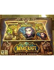 World of Warcraft Battle Chest - Version 2 - English Edition